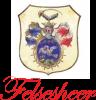 Felsesheer